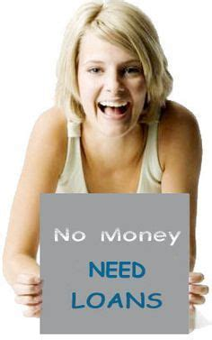 crucial assistance for those searching for payday loans 1000 ideas about instant loans on