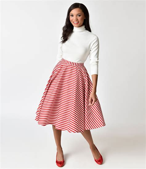 skirt style 1950s skirt styles history full circle skirts to pencil