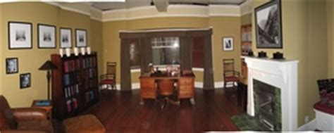 what are the small rooms that monks lived in called adrian monk living room paint colors and living room paint on