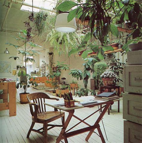 Ikea Office Designs by Woonkamer Inrichten Met Planten De Leukste Inrichtingen