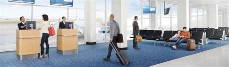 american checked bag fee baggage travel information american airlines