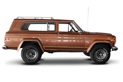 jeep cherokee 1980 100 jeep cherokee chief 78 cherokee chief pirate4x4