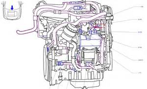 Opel Corsa Engine Diagram Astra Engine Diagram Autos Weblog