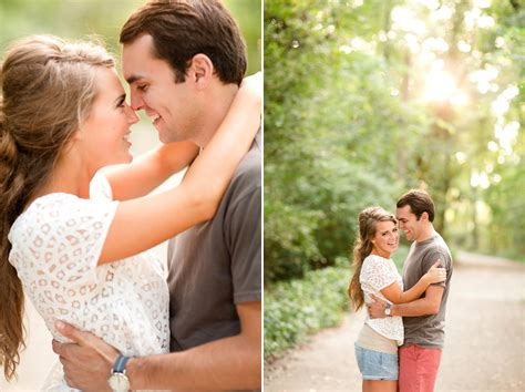 what to wear wedding photographer engagements what to wear virginia wedding photographer
