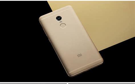 Mesin Xiaomi Redmi Note 4 gearbest pre order the xiaomi redmi note 4 from 256