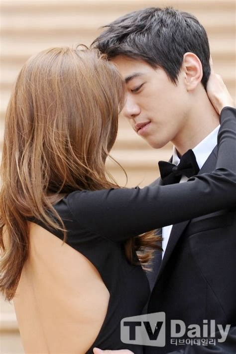uee drama and film 17 best images about madame antoine on pinterest korean