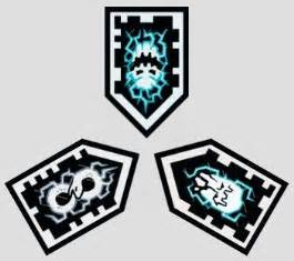 Dark Knight Bookshelf 16 Best Images About Nexo Knights On Pinterest The