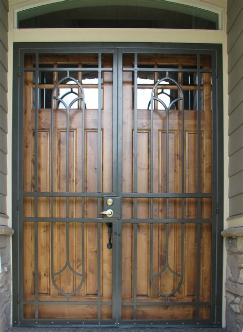two craftsman gallery two craftsman series doors mascotte security