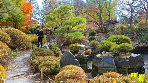 minnesota landscape arboretum in chanhassen minnesota
