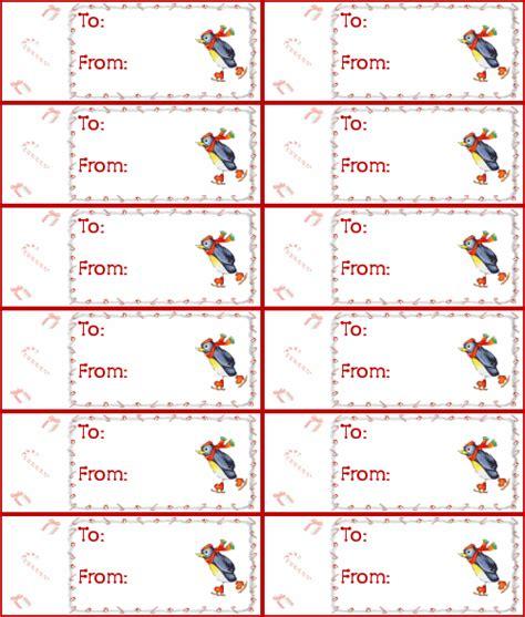 html to printable ultimate collection of free printable christmas gift tags