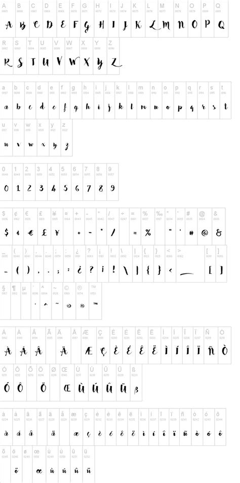 dafont earth orbiter 21 best fonts celtic images on pinterest celtic