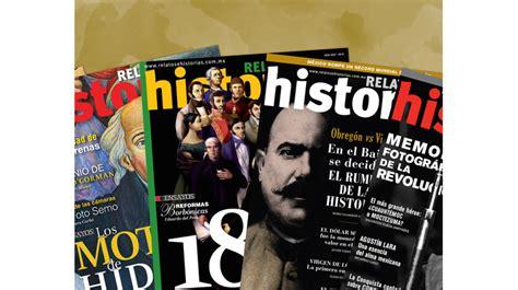 imagenes revista h octubre 2014 fotos de revista h extremo marzo 2016 fotos de revista