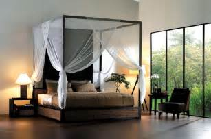 canopy for beds canopy beds 40 stunning bedrooms