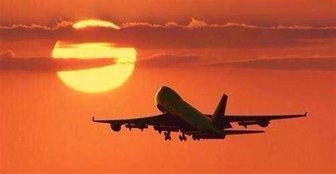 tips naik pesawat untuk pertama kalinya panduan pertama kali naik pesawat simply homy