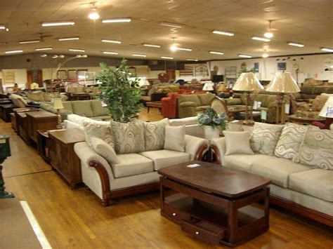 Furniture Warehouse Outlet by Furniture Factory Outlet1