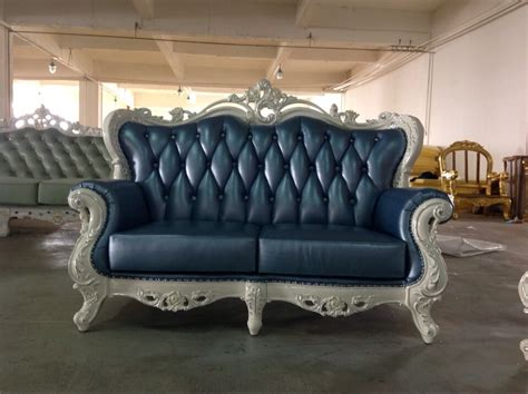 dragon sofa set french provincial leather sofa baroque antique