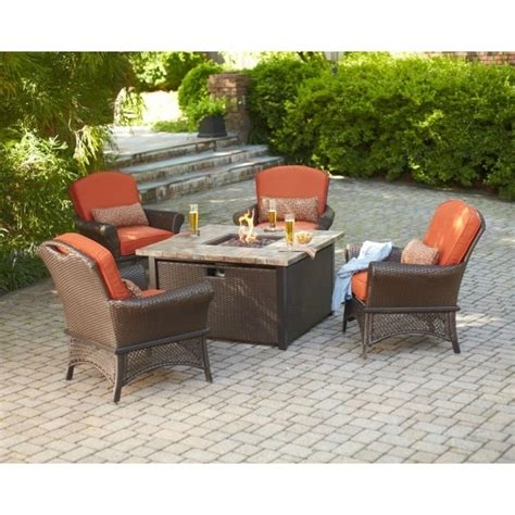 hton bay fire pit replacement parts fire pit ideas