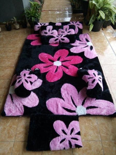 Karpet Arab harga karpet rumahan berkualitas yuniari nukti