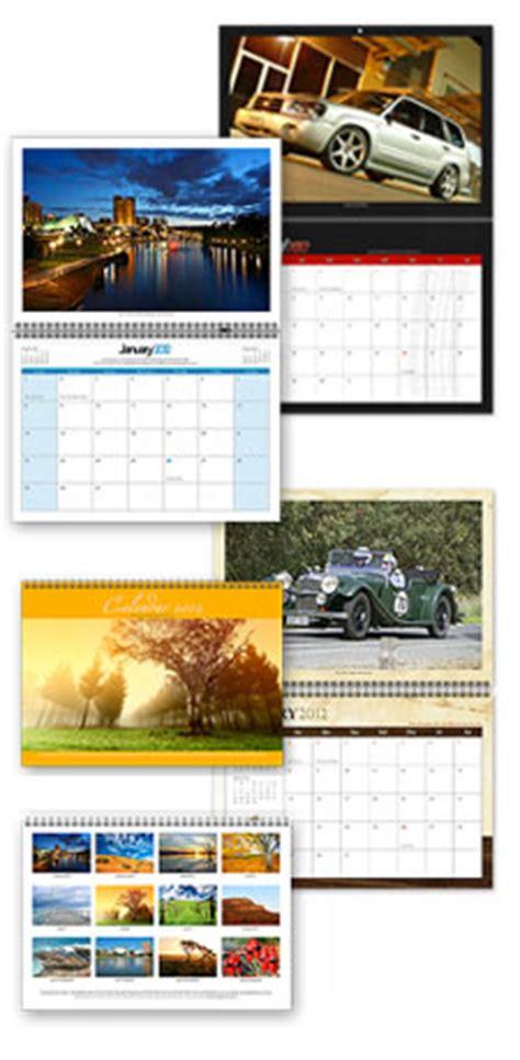 design calendar software wall calendar printing from our online design software