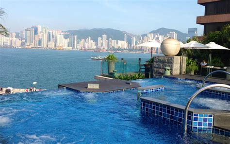 hk pools who doesn t an awesome swimming pool here are 20 of the best in the world