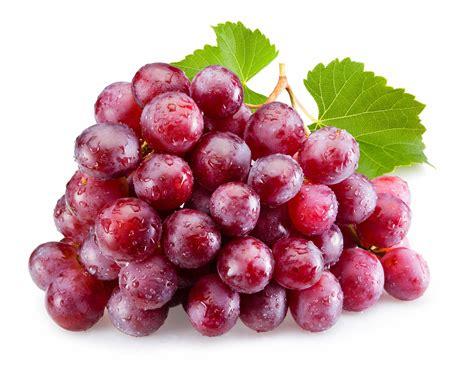 Anggur Usa grapes market s best