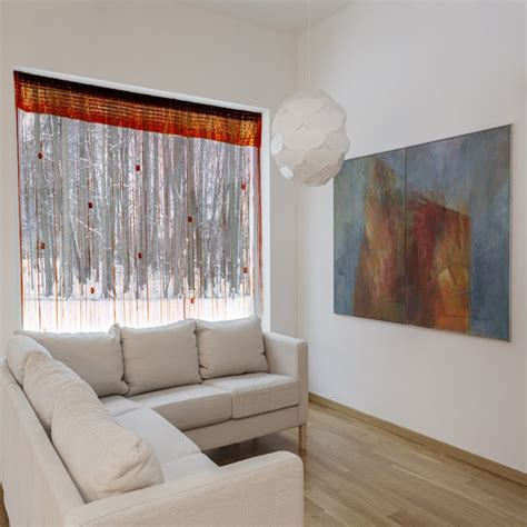 Hanging Room Divider Curtains Home Design Ideas Hanging Curtain Room Divider