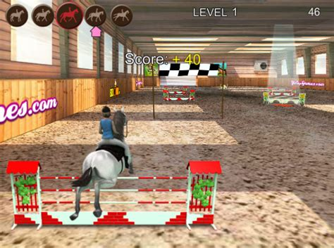 games like star stable virtual worlds land games like star stable virtual worlds for teens