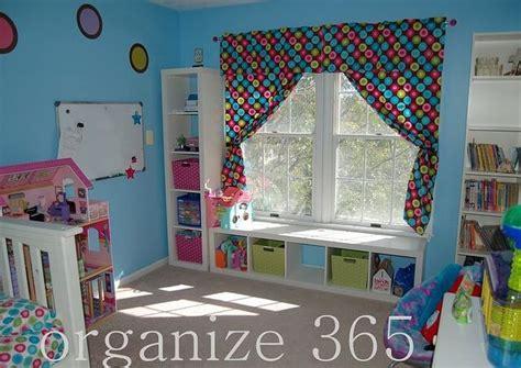 organize bedroom ideas best 25 organize girls bedrooms ideas on pinterest kids