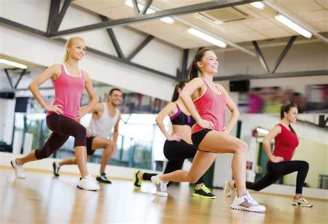 fitness emocional 191 qu 233 es el fitness emocional y c 243 mo puede ayudarnos en nuestro plan de vida