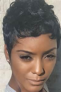 black pixie hairstyles 64 with black pixie