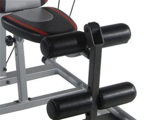 stamina bio flex 2200 home sports