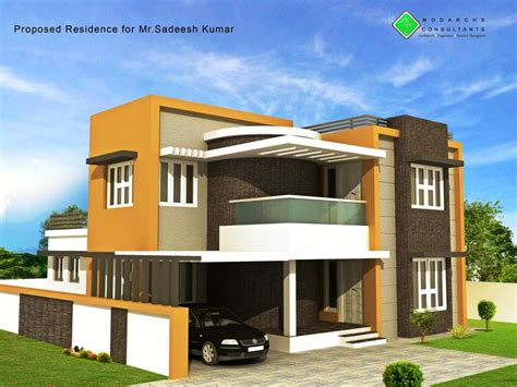 4 bhk individual house home for sale at palakkad