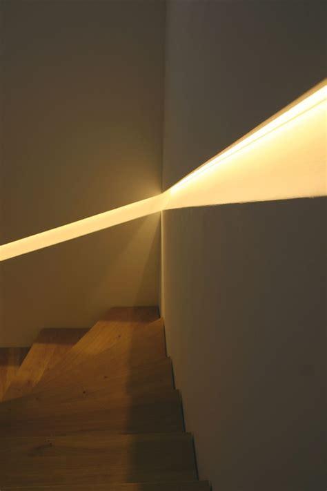 lichtband treppe die besten 17 ideen zu lichtband auf nada