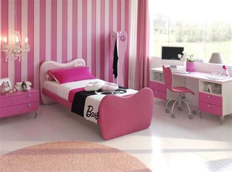 pink bedrooms for teens classic pink bedroom decorating for girls bedroom ideas