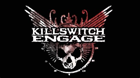 killswitch engage tour dates 2016 2017 concert images