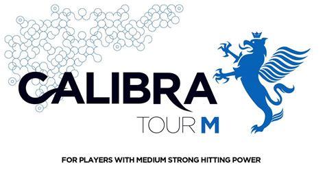 Calibra Tour H stiga calibra tour new rubbers available in may 2013