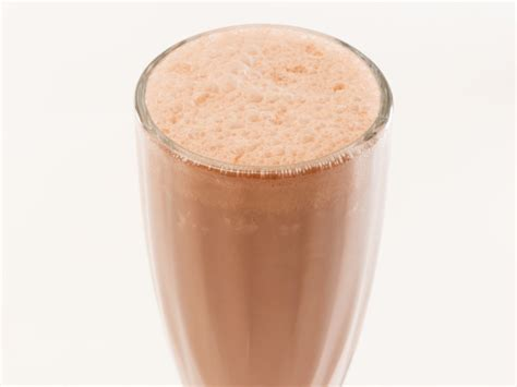 protein nut milk nutrition facts almond milk besto