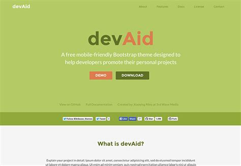 bootstrap themes free color bootstrap color themes 28 images darkly free bootstrap