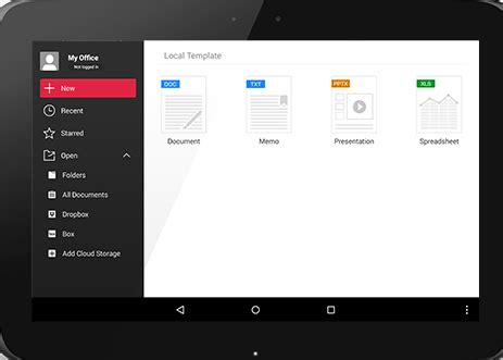 wps office apk wps office pdf v9 7 1 cracked apk freewaresys free software