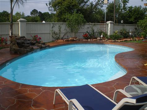American Backyard Pools by 7 Reasons You Should Not Wait Any Longer To Buy Your