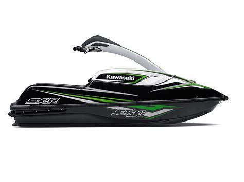 Kawasaki Jet by New 2017 Kawasaki Jet Ski Sx R Watercraft In Clearwater Fl
