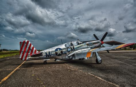 old military aircraft hd wallpapers 1080p imagesize vintage airplane wallpaper designs 5871 amazing wallpaperz