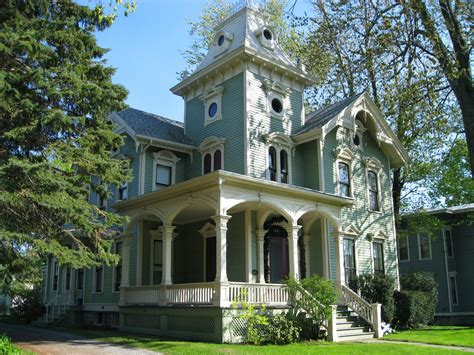 queen anne victorian homes tumblr ltcbdsxwfc1qjds7lo1 1280 jpg