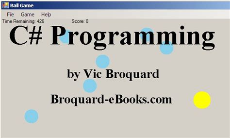 c tutorial balaguruswamy pdf free download programming c sharp balaguruswamy free ebook download pdf