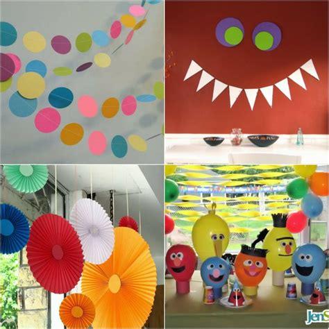 giochi di da decorare oltre 1000 idee su decorazioni fai da te su