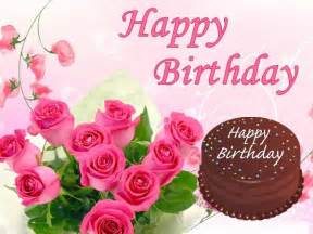 beautiful birthday cards images and greetings birthday cards