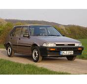 Toyota Corolla 13 DX EE80/1985  Liebhaberfahrzeug Biete