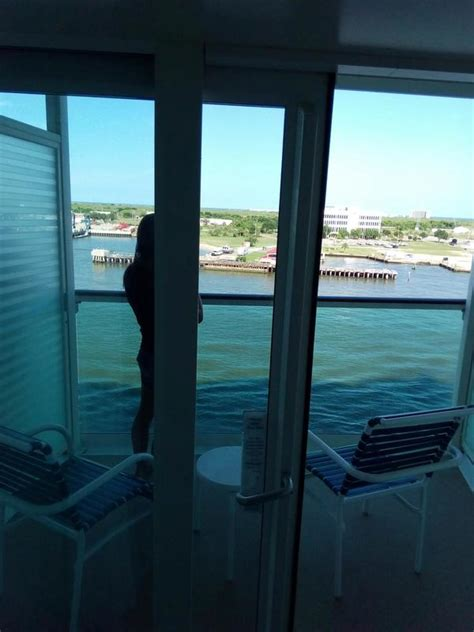 liberty of the seas cabin reviews liberty of the seas cabins and staterooms
