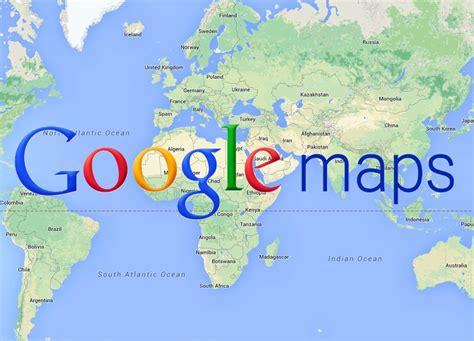 maps for c 243 mo guardar los mapas de maps para usarlos offline taringa