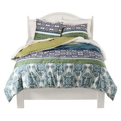 target boho bedding 19 best images about andrea s room on pinterest quilt